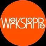 WerkShoppe