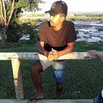 Wesley Felipe