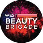 westbeautybrigade