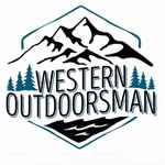 Hunting, Fishing & Outdoors