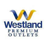 Westland Premium Outlets