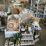 Westmoore Gifts
