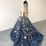 Jessica - Mtl Fashion Blogger