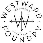 Westward Foundry