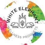 White Elephant 🐘