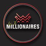 We the Millionaires