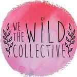 We the Wild - Bohemian Fashion