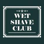 WetShaveClub