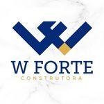 W Forte Construtora
