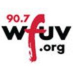 WFUV Radio