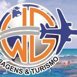 WG Viagens e Turismo