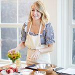 Luce Hosier - Vegan Recipes