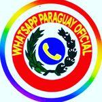 WhatsApp Paraguay 🇵🇾