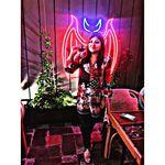 Ayesha Malik ✨❤️