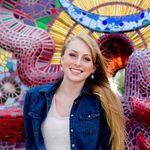 Malia ⭐️ Austin Travel Blogger