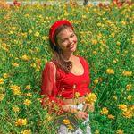 Lovely | Philippine Traveller