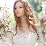 💍A Bridal Belle💍