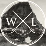 Whiskey Leatherworks ®️