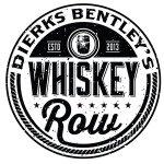 Dierks Bentley's Whiskey Row