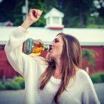 WhistlePig Whiskey MA, RI, CT