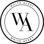 White Avery