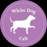 White Dog Cafe Glen Mills
