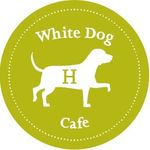 White Dog Cafe Haverford 🐶