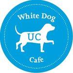 White Dog Cafe University City
