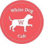 White Dog Cafe Wayne
