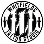 Whitfields Tattoos Studio