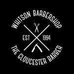 Whitson Barbershop