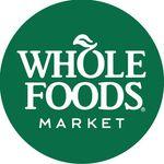 Whole Foods Market BC