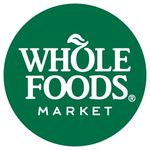 Whole Foods Ontario