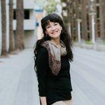 Adrienne | Easy Healthy Living