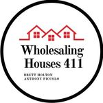 Wholesaling Houses 411