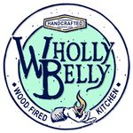WhollyBellyWoodFiredKitchen
