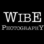 WibE PhotographY