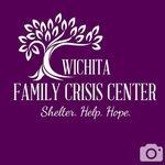 Wichita Family Crisis Center