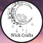 Wick Crafts