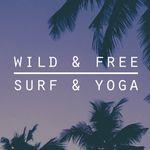 Surf & Yoga Retreats