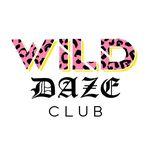 Wild Daze Club