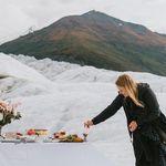 Alaska Elopements + Weddings