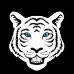 Wildlife & Co. ®️