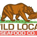 Wild Local Seafood Co.