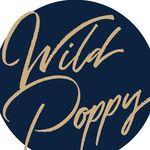 Wild Poppy Market