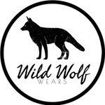 Wild Wolf Wears