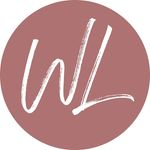 Willow and Lace Boutique
