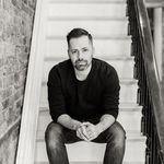 Photography by Reid Lambshead