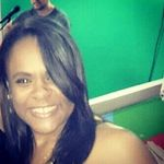 Wilma Salete Santos