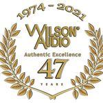 Wilson Audio Specialties, Inc.